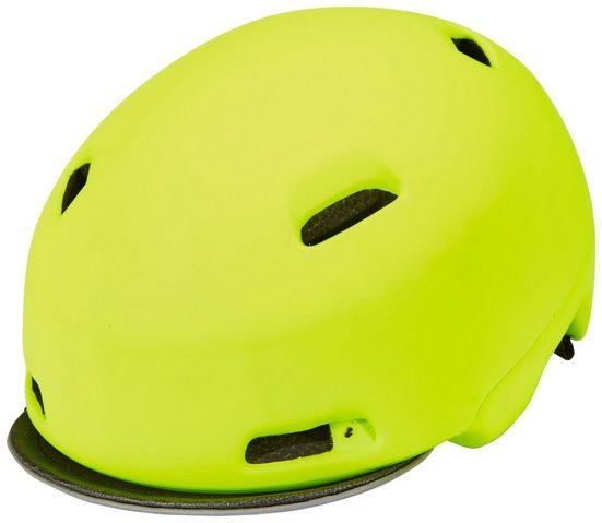 Giro Fahrradhelm »Sutton Helmet«