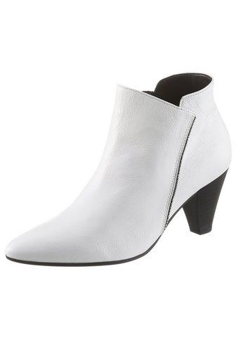 GABOR Ботинки
