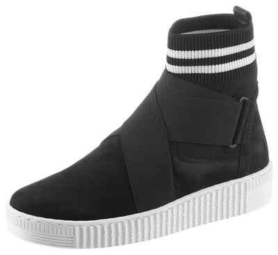 Gabor Sneaker online kaufen | OTTO