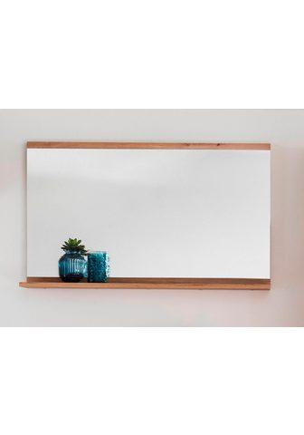 TRENDTEAM Sieninis veidrodis »Nala«