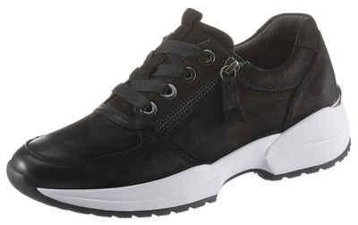huge discount 62d36 f98c6 Gabor Sneaker online kaufen | OTTO