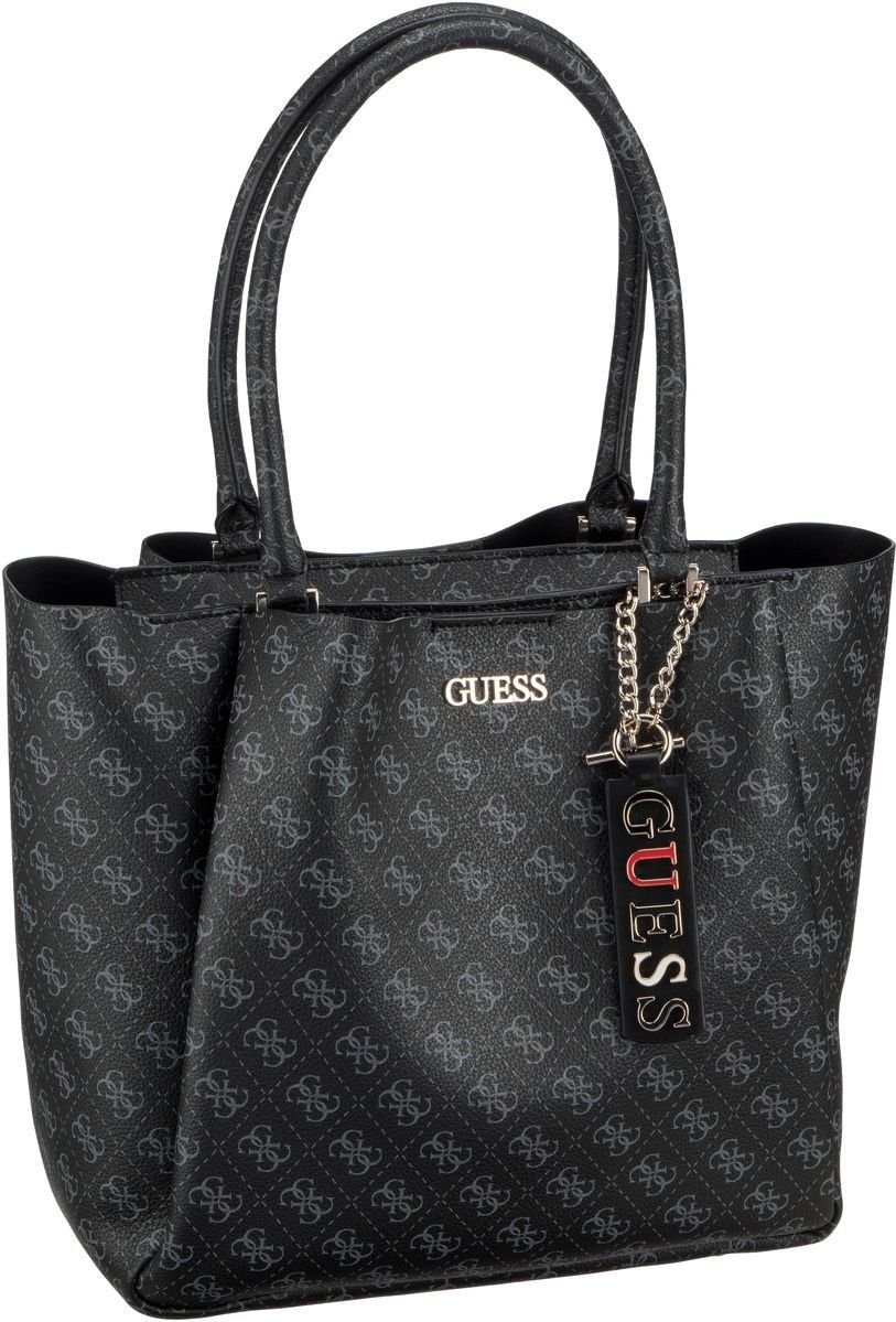 GUESS HANDTASCHE | Labelswitch
