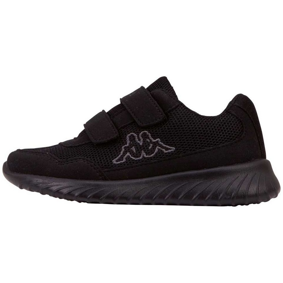 98b3ade20c262 Kappa »CRACKER II OC KIDS« Sneaker mit besonders leichter Sohle online  kaufen | OTTO