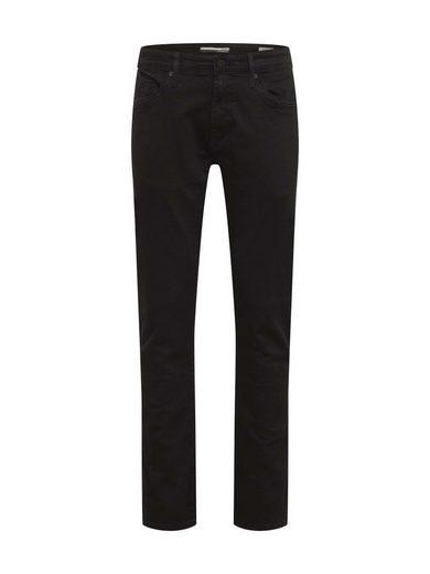 Mavi Slim-fit-Jeans »MARCUS«
