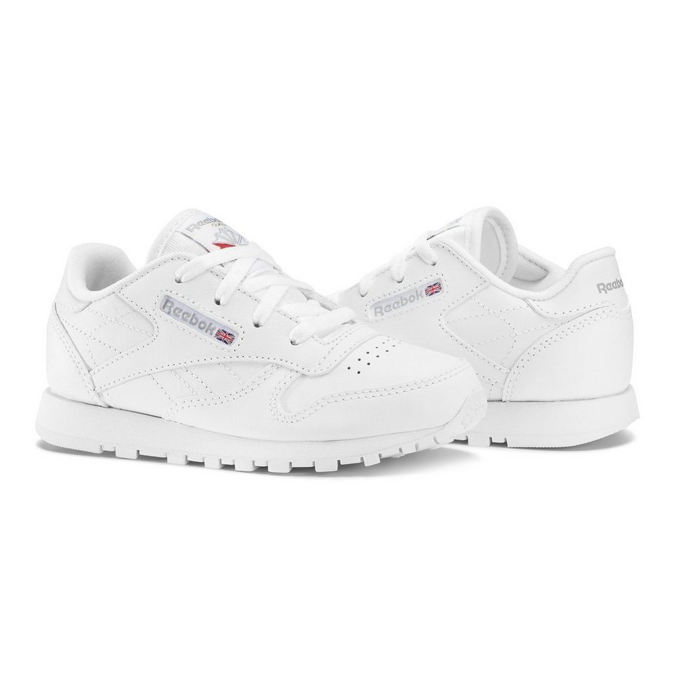a3822cadb6a6c Reebok Classic »Classic Leather – Infant   Toddler« Sneaker online ...