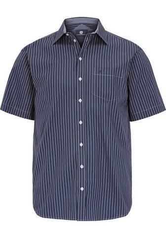 JAN VANDERSTORM Dryžuoti marškiniai »PERTTU«
