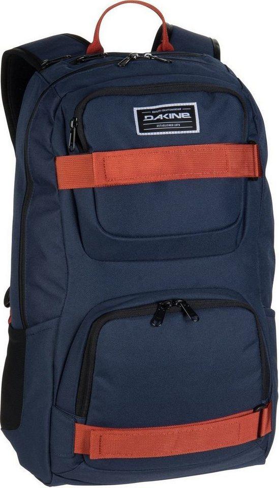 1fca7df4435d8 Dakine Rucksack   Daypack »Duel 26L« online kaufen