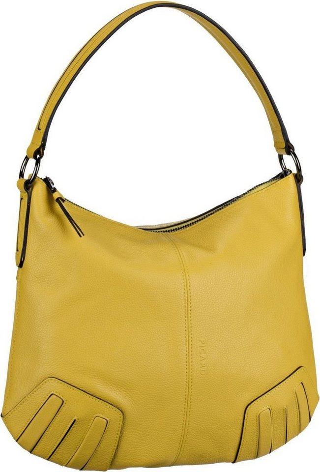 bfdef94f8f12f Picard Handtasche »Rocky 9065« online kaufen