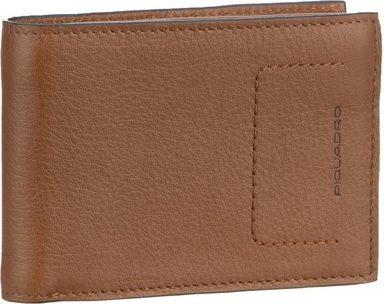 Piquadro Geldbörse »David 1392 RFID«