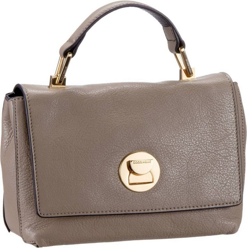f7030217b629d COCCINELLE Handtasche »Liya 5840« online kaufen