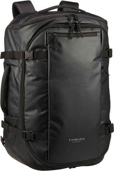 Рюкзак женский Timbuk2