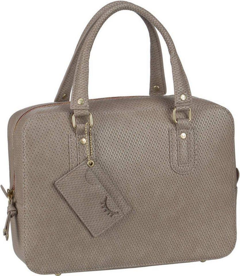 9c3ff4a702c45 Sansibar Handtasche »Bowling Bag 1258« kaufen
