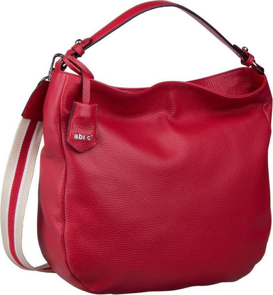 3f31054b56fe3 Abro Handtasche »Calf Adria 28390« online kaufen
