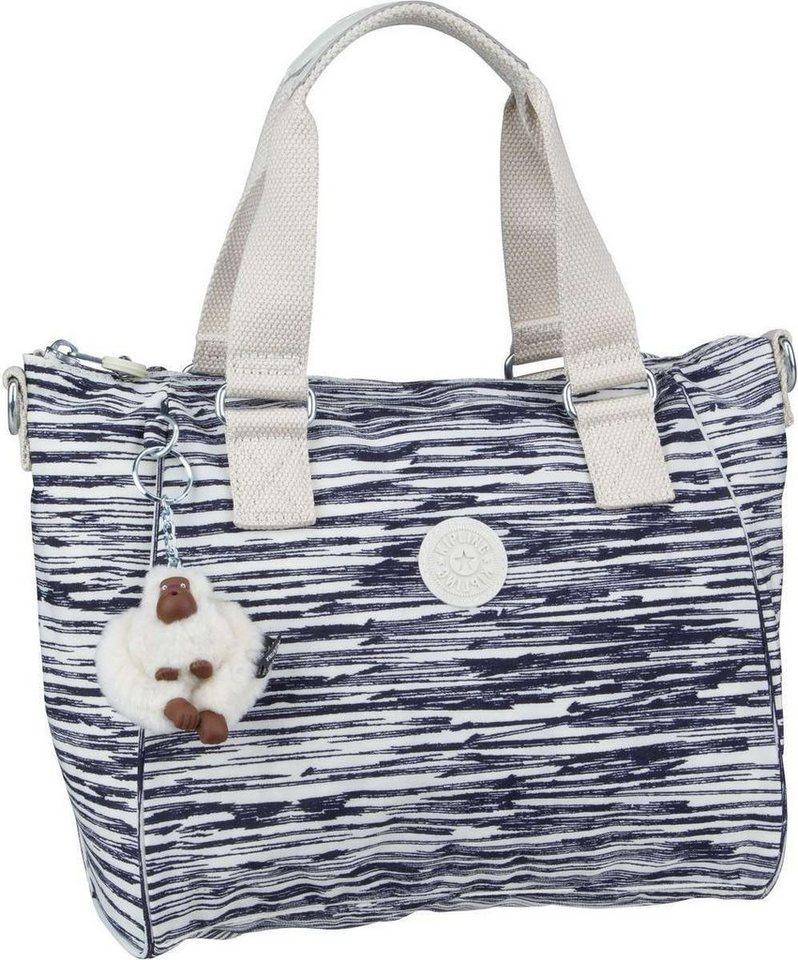9ff97edf605b0 KIPLING Handtasche »Amiel Basic« online kaufen