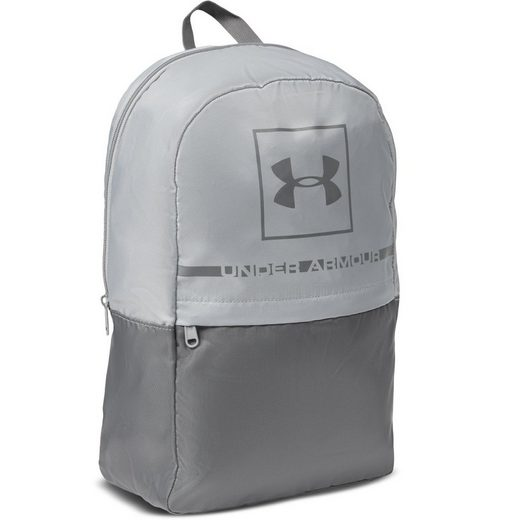 Under Armour® Tagesrucksack »Project 5«
