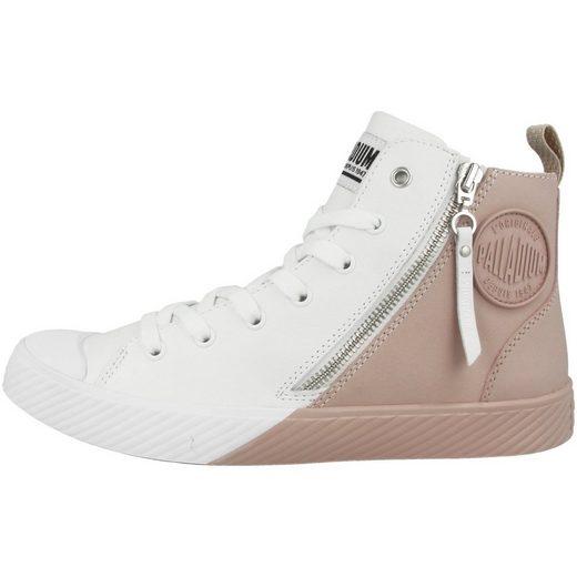 Palladium »Pallaphoenix Z 2Tone« Sneaker