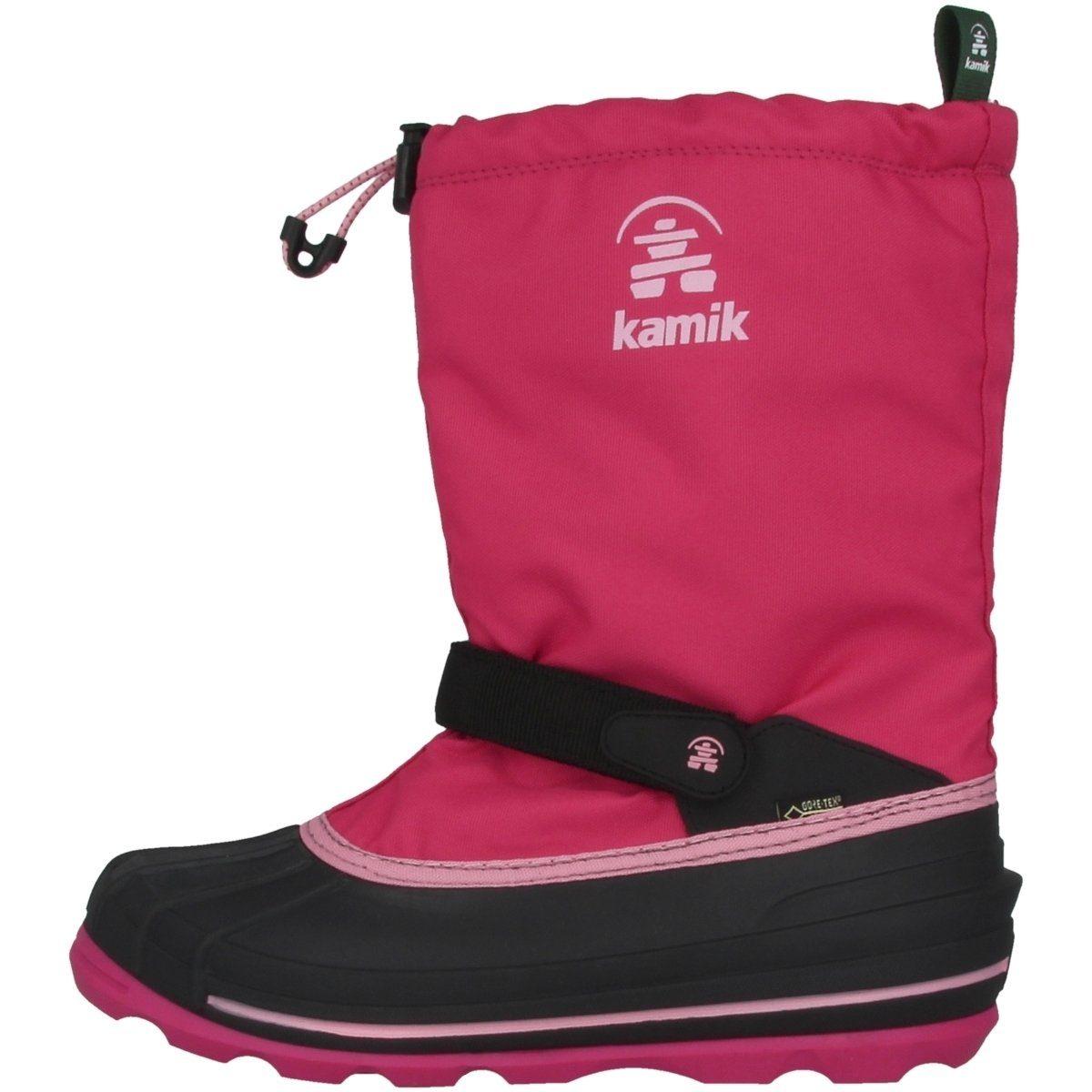 Esprit F_cleo Backpack Rucksack Tasche Black Schwarz Neu Duftendes Aroma Kindermode, Schuhe & Access. Rucksäcke