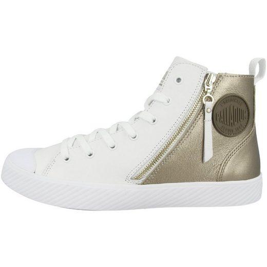 Palladium »Pallaphoenix Z MTL« Sneaker