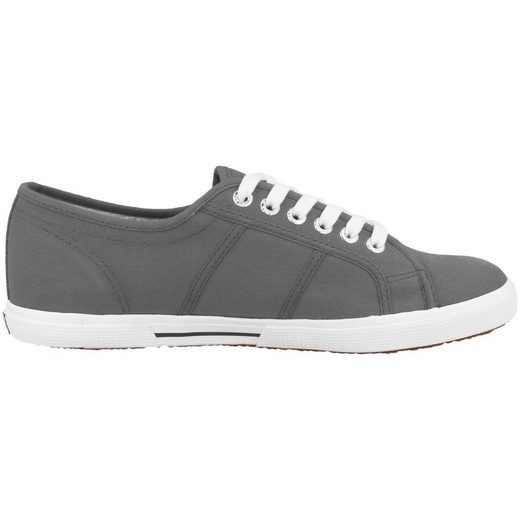 Superga »2950 Cotu« Sneaker