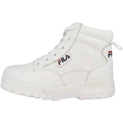 25aa0016ef6728 Weiße Herren Stiefel   Boots online kaufen