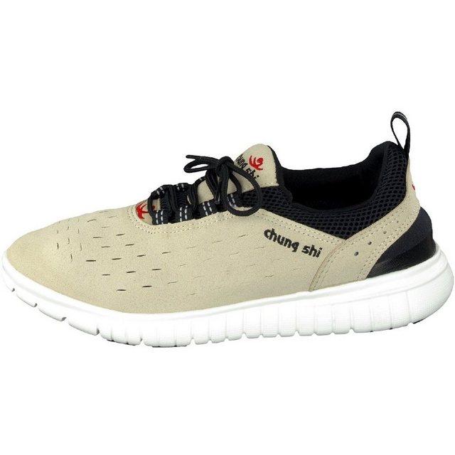 Chung Shi »Duflex Trainer« Sneaker