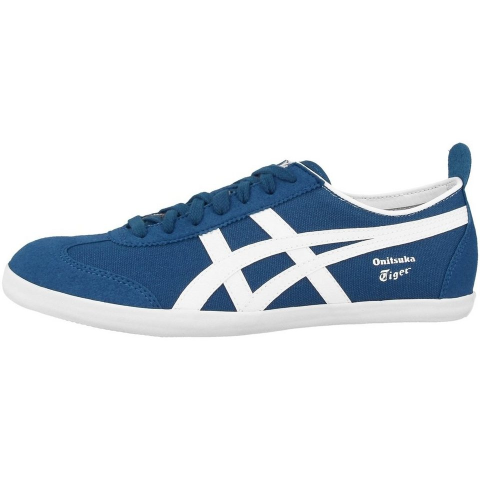 finest selection 42afc 0670d Onitsuka Tiger »Mexico 66 VULC« Sneaker kaufen | OTTO