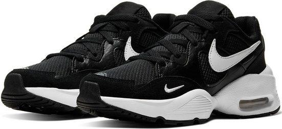 Nike Sportswear »Air Max Fusion« Sneaker