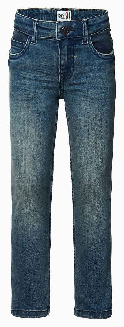 Noppies Slim-fit-Jeans »Balashikha«