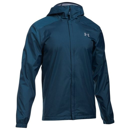 Under Armour® Funktionsjacke »Storm Bora«