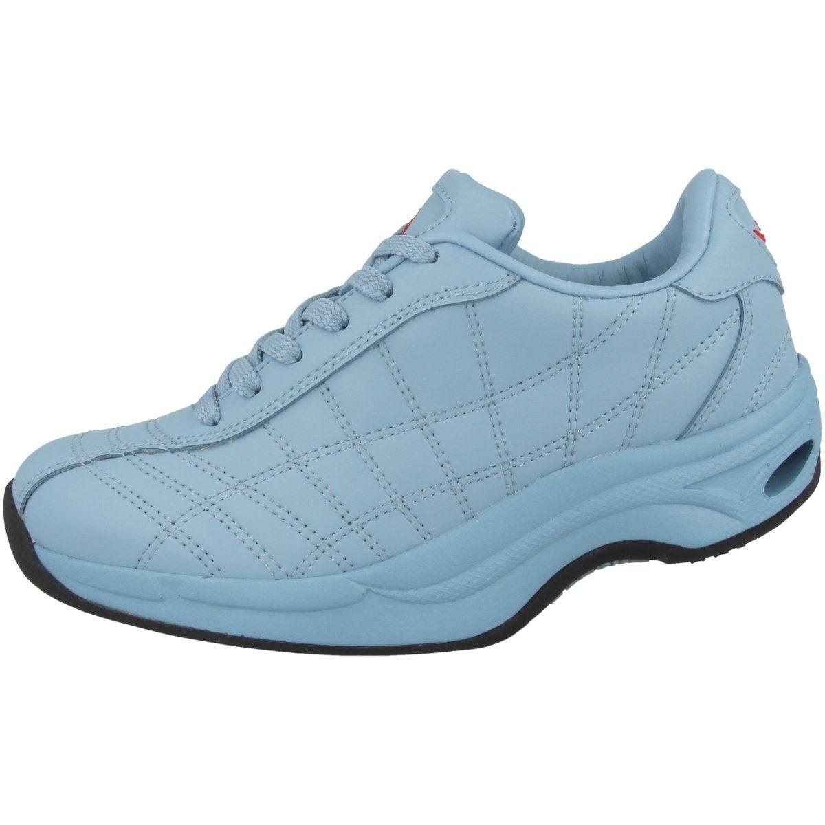 Chung Shi »Balance Step Casual« Sneaker