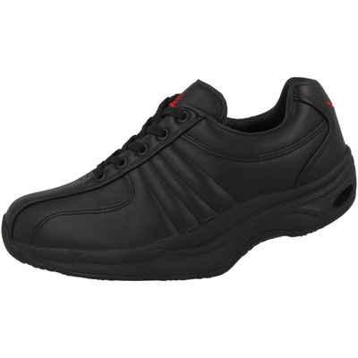 Chung Shi »Balance Step« Sneaker