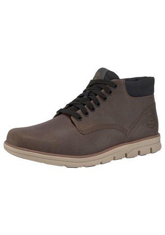 TIMBERLAND Ботинки со шнуровкой »Bradstreet...