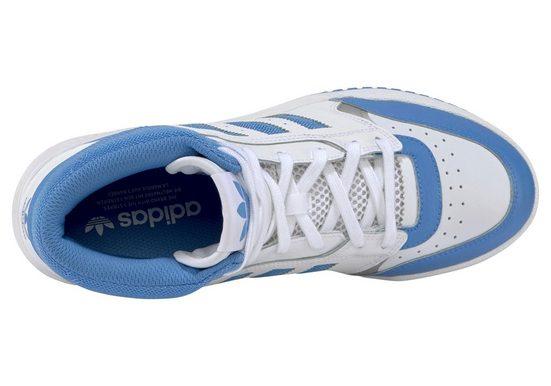 adidas Originals  DROP STEP  Sneaker