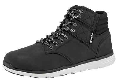 Herren Schuhe Stiefel & Sneaker Wide Fit Desert Boots aus