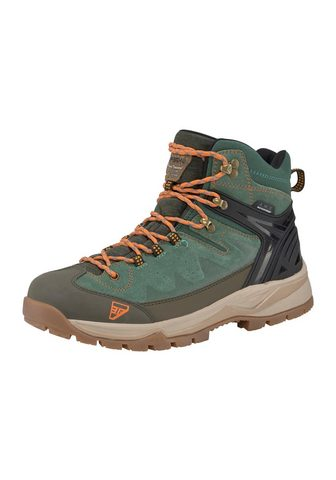 ICEPEAK Ботинки походные »Wynne MR«...