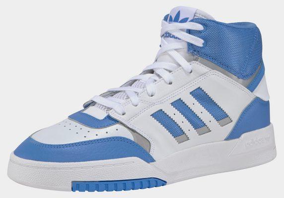 adidas Originals »DROP STEP« Sneaker