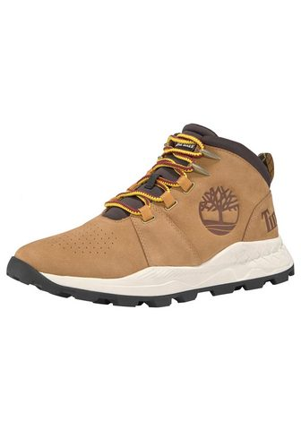 TIMBERLAND Ботинки со шнуровкой »Brooklyn C...