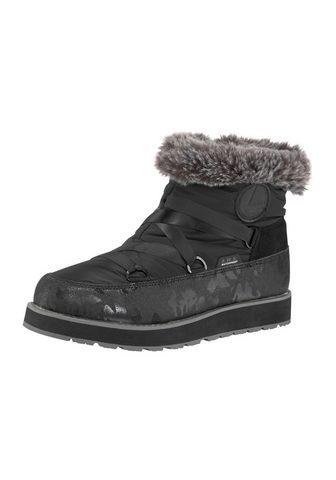 LUHTA Žieminiai batai »Tomera MS«