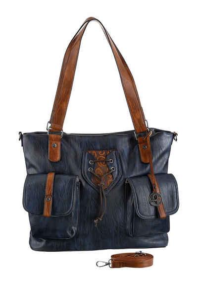 beste website 712f8 4a0dd Shopper für Damen online kaufen   OTTO