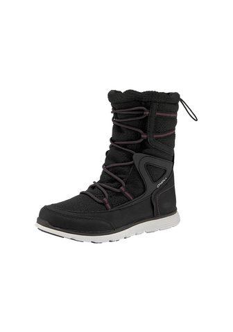O'NEILL Žieminiai batai »Glacier LT«