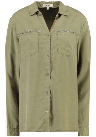 GARCIA Marškiniai