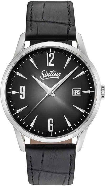 988ea24daf Uhren online kaufen » Herrenuhren | OTTO