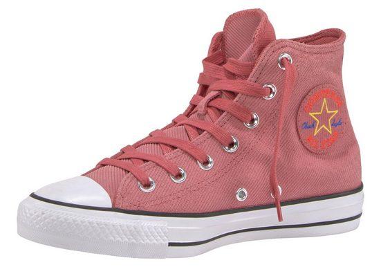Converse »Chuck Taylor All Star RETROGRADE« Sneaker