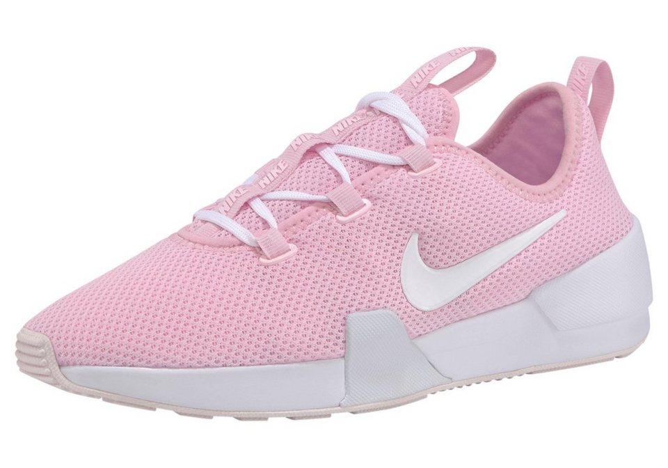 Persona a cargo del juego deportivo Elevado acoso  Nike Sportswear »Wmns Ashin Modern Run« Sneaker | OTTO