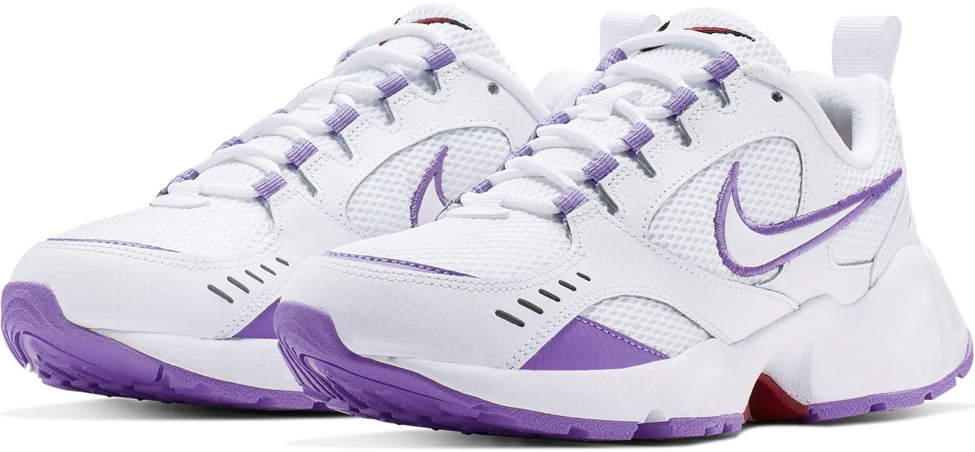 Nike Sportswear »Wmns Air Heights« Sneaker kaufen | OTTO