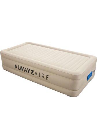 BESTWAY Pripučiama lova »Alwayz Aire«