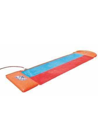 BESTWAY Vandens čiuožykla