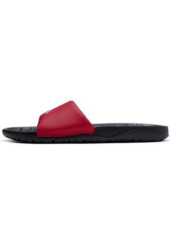 JORDAN Maudymosi sandalai » Break«