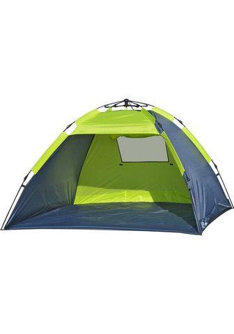Пляжная палатка »Automatik пляжн...