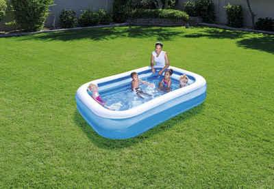 Häufig Swimmingpool & Gartenpool online kaufen | OTTO QW73